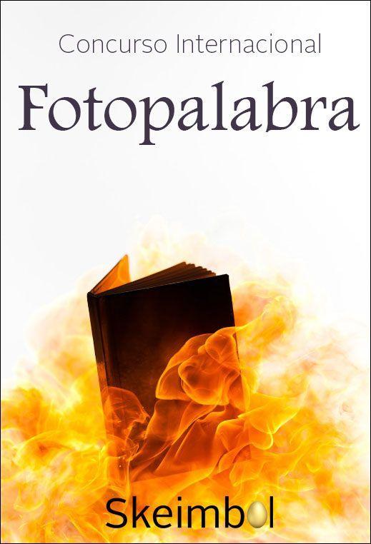 Fotopalabra_00
