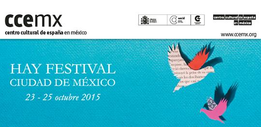 Hay_Festival_00