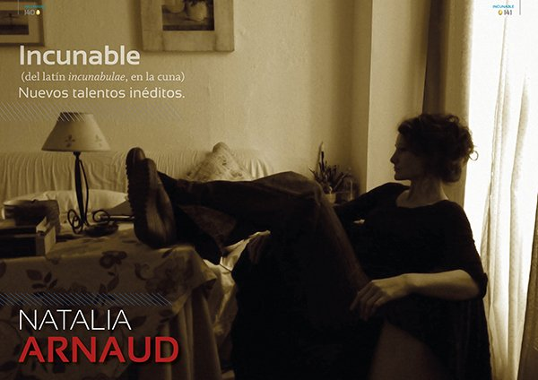 Natalia_Arnaud_00