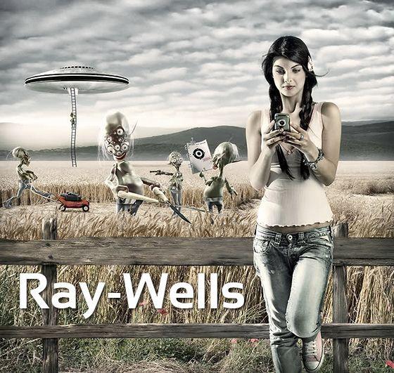 Ray_Wells_00