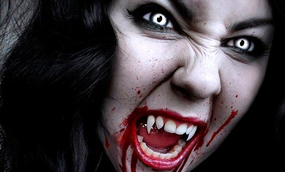 vampira_04